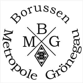 5 Jahre Borussen Metropole Grönegau @ Partyscheune Stieve