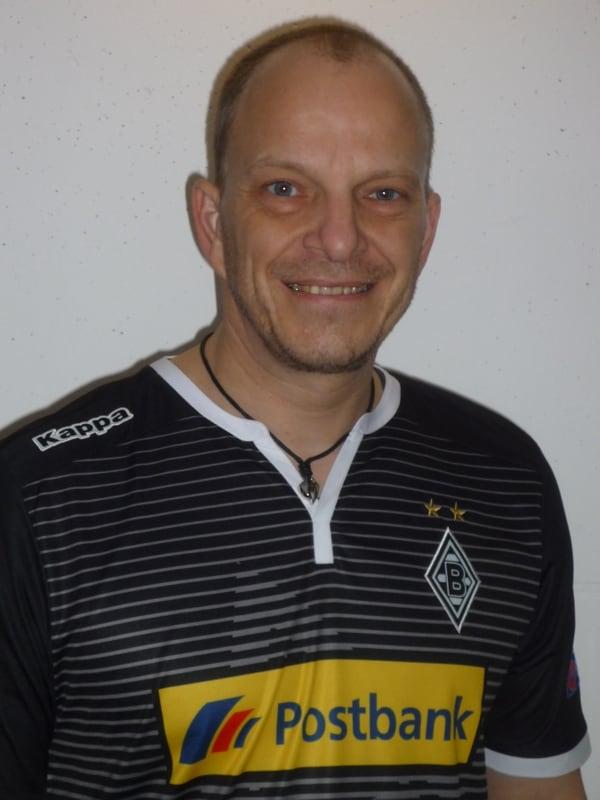 Dirk Schorling