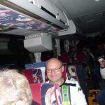 Borussia Mönchengladbach gegen Hamburger SV